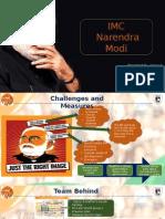 Group9 Brand Modi