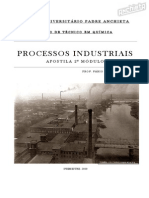 PROCESSOS_INDUSTRIAIS.pdf