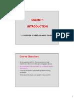 C1-1.pdf