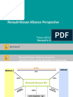 renaultallianceperspective-091230035601-phpapp02.ppt