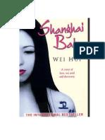 Sangaj baby - Wei Hui.pdf