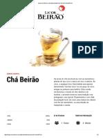 LICOR BEIRÃO_Bebidas Quentes - Chá Beirão.pdf