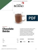 LICOR BEIRÃO_Bebidas Quentes - Chocolate Beirão.pdf
