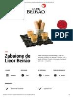LICOR BEIRÃO_Bimby - Zabaione de Licor Beirão.pdf