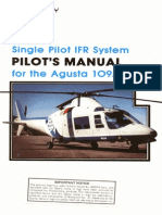 A109 Heli Pilot Guide