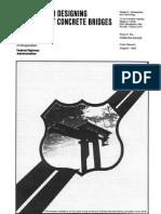 4700.3 Designing LW Bridges - FHWA.pdf