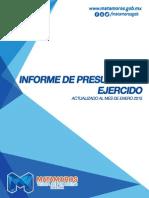 Informe del presupuesto ejercido.pdf