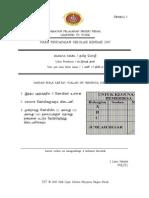 upsrsjktbtamilk2set2-120702221706-phpapp02.pdf