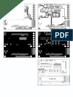 Stm32f4 Nucleo Shield.pdf