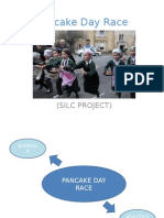Pancake Day Race2.ppt