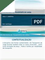 Aula_01-TECNOLOGIAS DO TRANSPORTE DE CARGAS-PPT.ppt