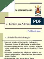 TEORIA GERAL DA ADMINISTRAÇÃO.ppt