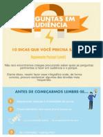 10-dicas-perguntas-audiência.pdf
