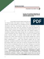 ATA_SESSAO_1716_ORD_PLENO.PDF