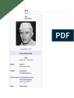 Awaharlal Nehru