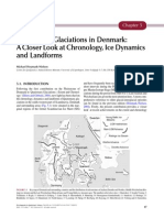 ana 4.pdf