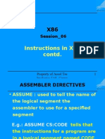 x86-session06.ppt
