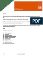 Igcse Revision Guide Questions (bio)