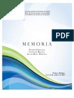 tutoria_como_apoyo_a_alumnos_en.pdf