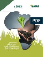 agra-annual-report-2013.pdf