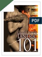 Tantric 101
