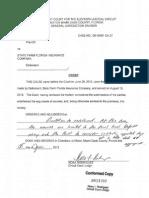 Edwards Order (1)
