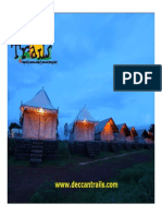 TRAILS_PPT Day & Overnight Visit Plans - New Price List 190214 (1)
