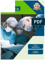 SurgicalEquipment-ExpoBrochure