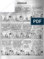 Pugad baboy, october 01, 2012 | inquirer entertainment.