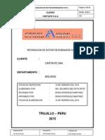 Informe de Rotor Desfibrador COP 5.pdf