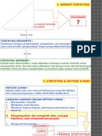 Pengantar Statistika.pptx