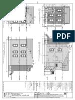 073 AX.3-1 MHDC Set 2014.06.06