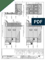 074 AX.3-2 MHDC Set 2014.06.06