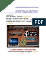 Descarga Jumpstart WPS para Windows.docx