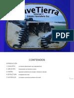NaveTierra V1-PARTE1-2 R01.pdf
