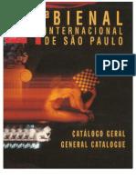 21ª Bienal de São Paulo - Catalogo Geral 1991.pdf
