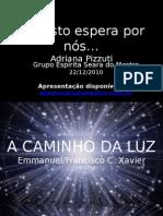 A-Caminho-da-Luz.pps
