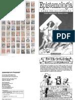 Epistemología Para Principiantes (1)
