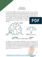 05 Nanomateriales-dendrimeros