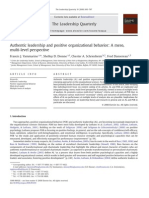 behavior.pdf