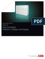ZX0.2 Technical catalogue.pdf