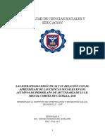 EDUCACION-ZOZIMO-1 (3)css