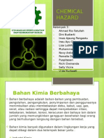 Chemical Hazard22 file