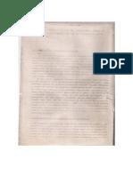 Los Anticuarios y Los Comienzos de La Arqueologia.sharer y Ashmore 1979 Pp. 35-67