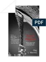02.Gina L Maxwell - Reguły Uległości