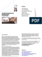 PDF version- Catalogue Writing - An Encyclopedia of Everything.pdf