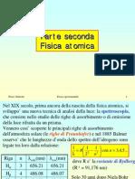 B Fisica Atomica