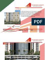 Parinee Almog _Parinee Group _Borivali_Archstones Property Solutions_ASPS_Bhavik_Bhatt