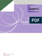 MadeForLayers InDesign Manual