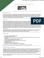 Marea stereo auxilliary input.pdf